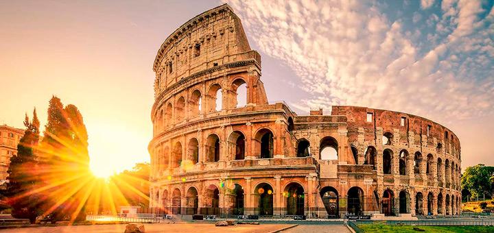 mejor paquete turistico viaje a Europa ten en cuenta destinos