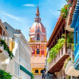 volaway travel no debes perderte nuestros paquetes cartagena semana santa