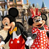 volaway travel diversion al maximo paquetes a disney world