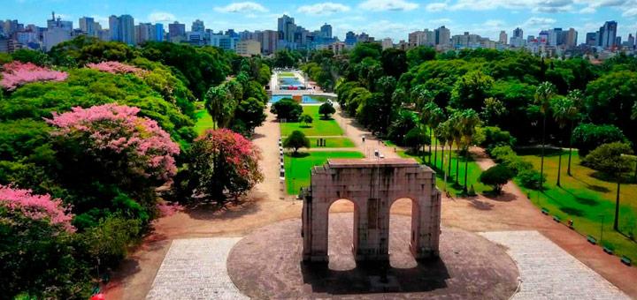 farroupilha brasil