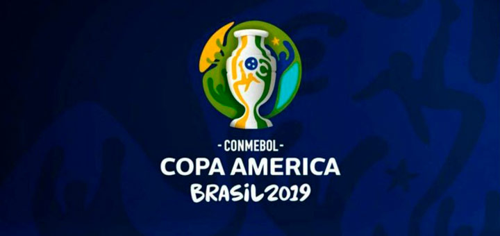 copa america paquetes brasil