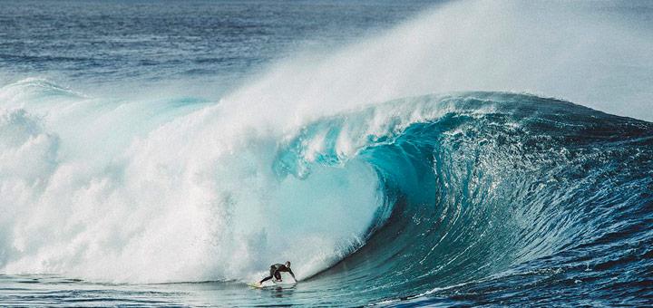 surf playas isla de pascua