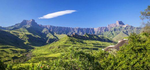 vacaciones a sudafrica volaway travel