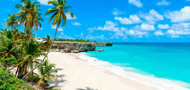 windsurfing en el caribe aruba barbados