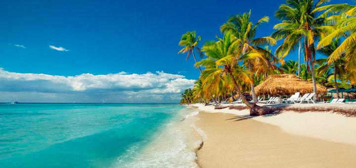 windsurfing en el caribe republica dominicana