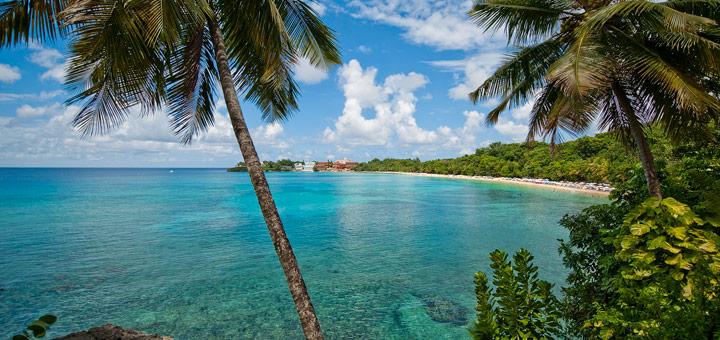 playas republica dominicana playa sosua