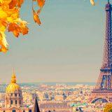 atracciones turisticas en paris