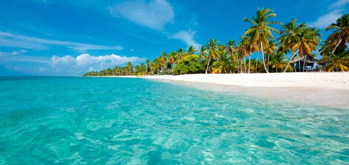 mejores playas en republica dominicana