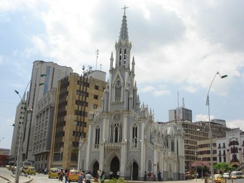 Iglesia-La-Ermita-CAli