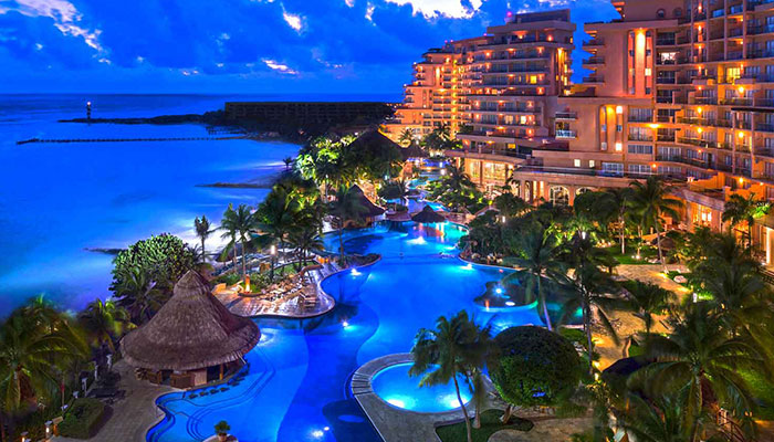 cancun3