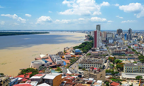 guayaquil-panoramico