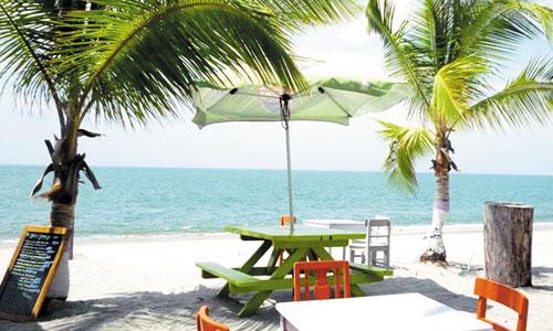 pipa-beach