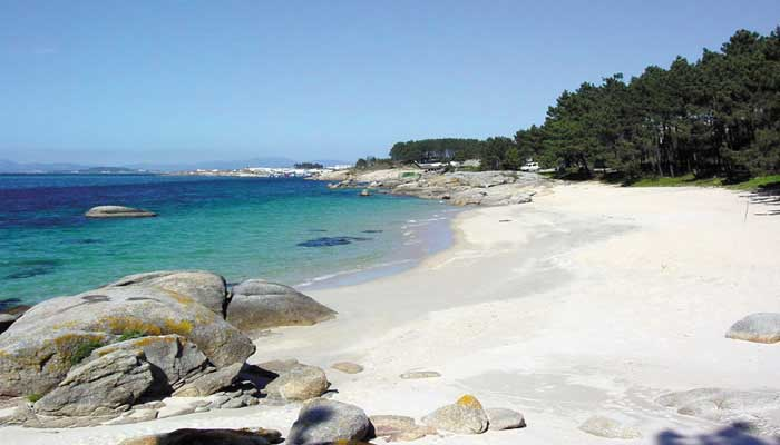 pipa-beach1