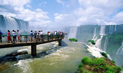 puente-iguazu