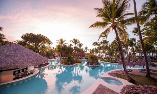 Paquete-Turístico-a-Punta-Cana-con-Hoteles-Princess