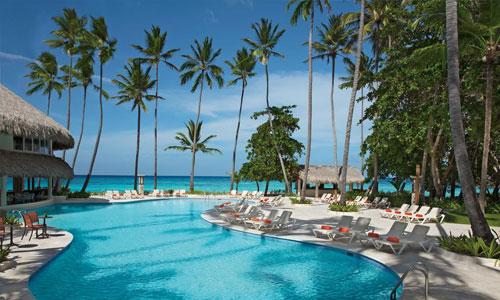 Paquete-Turístico-a-Punta-Cana-con-Hoteles-Sunscape