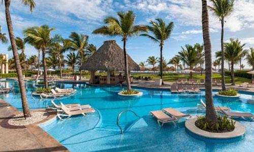 Paquete-Turístico-a-Punta-Cana-con-hotel-Hard-Rock