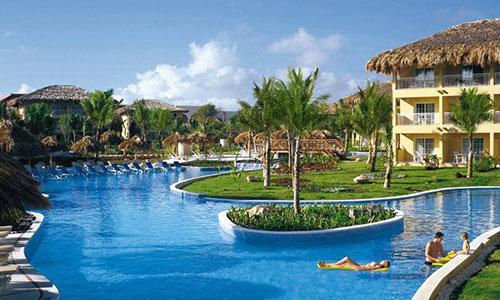 Punta-Cana-Zona-Uvero-Alto-con-Hotel-Am-Resort