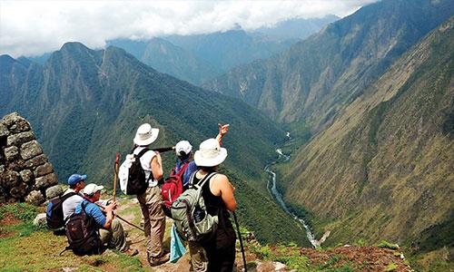 Arequipa-Y-Colca
