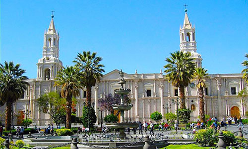 City-Tour-Monumental