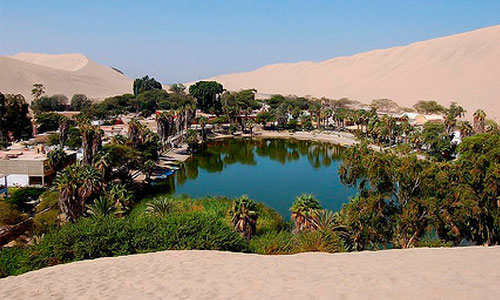 ful-day-paracas
