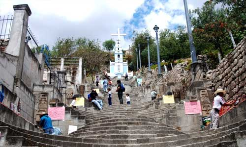 cajamarca-inolvidable