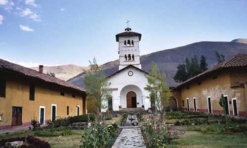 cajamarca-monumental