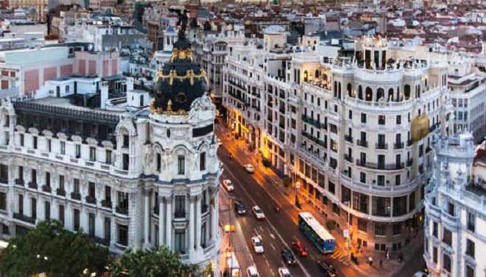 Madrid_undia_1397223554.735