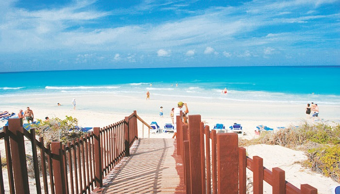 Playa-Cayo-Santa-Maria-1