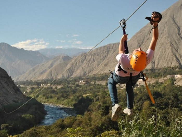 peru-lima-lunahuana-canopy-tours3