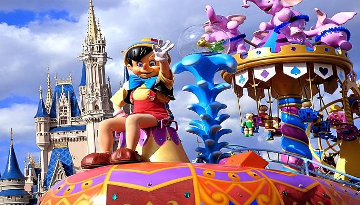 Disney's_Festival_