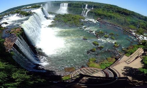 Las_cascadas_de_Foz_de_Iguazu_