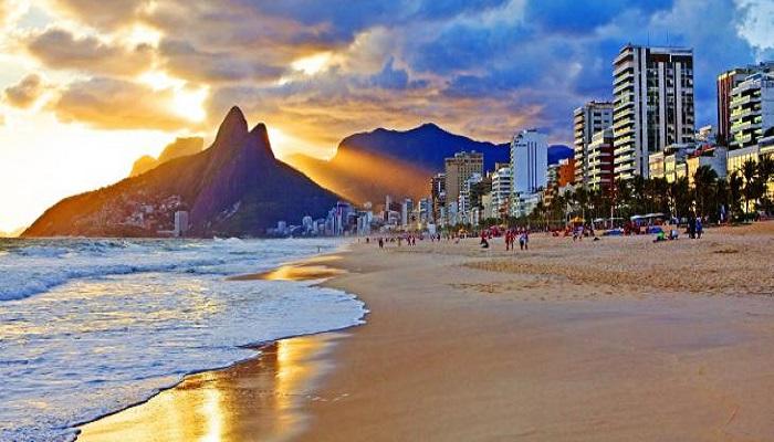 Rio de Janeiro_1