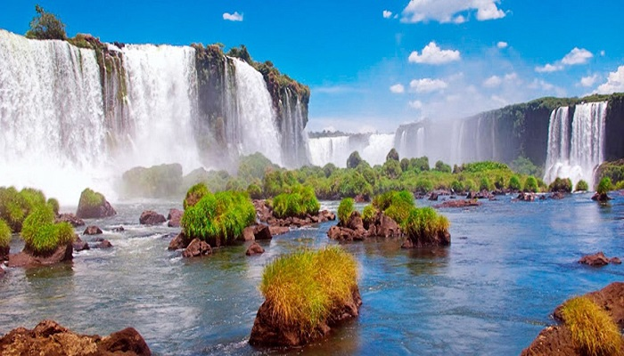 destination-foz-do-iguacu-brazil