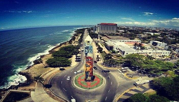 -dominican-republic