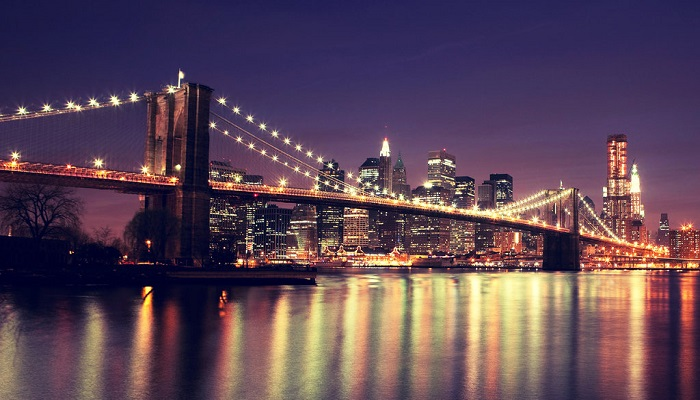 new_york__