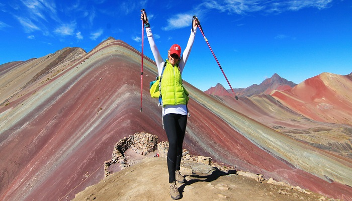 rainbow-mountain-peru-vinicunca