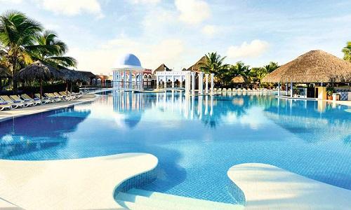 Iberostar Varadero pool holidays06