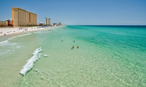 Panama-City-Beach-