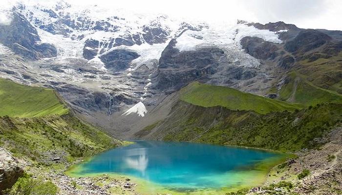 humantay-lake-