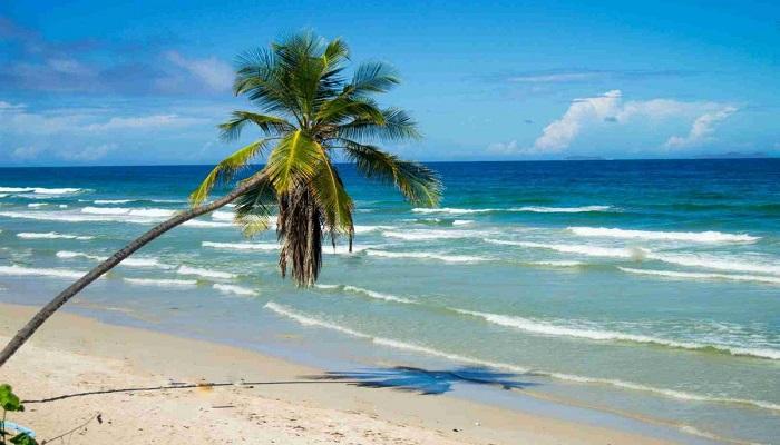 Paquete Isla Margarita 2