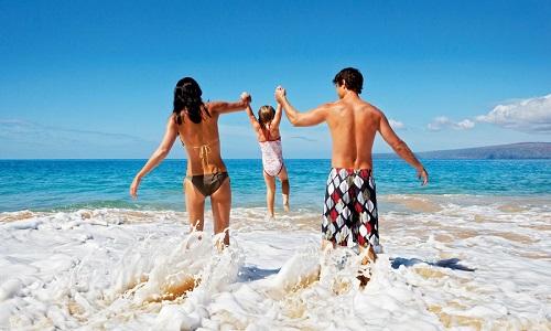 Paquete Turístico Cancun