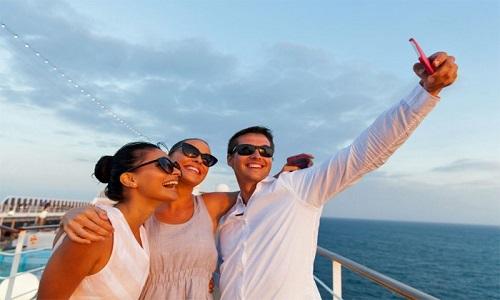 Paquete Turístico Crucero Caribe Sur