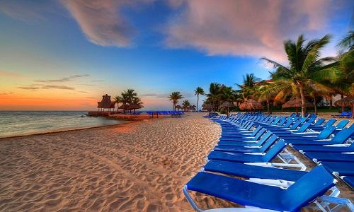 Paquete Turistico Cancun