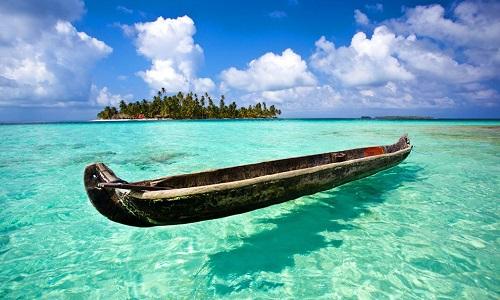 Paquete Turistico Panama