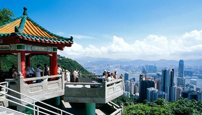 PaqueteChina.HongKong