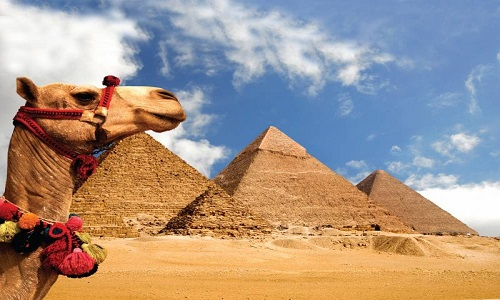 PaqueteTuristicoTurquiayEgipto