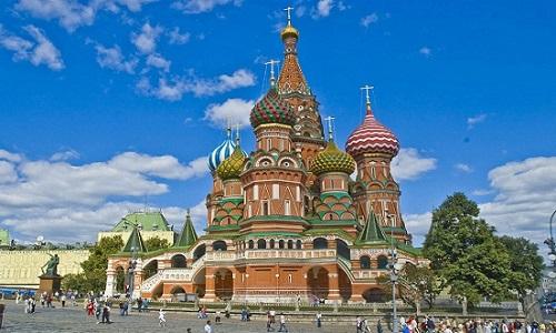 Turismo-Rusia17