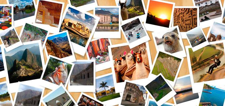 volaway travel destinos nacionales