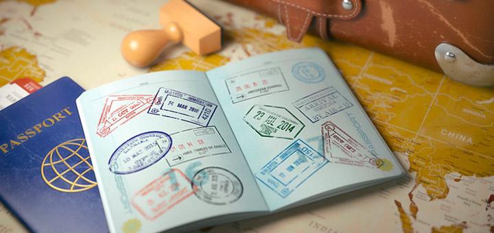 volaway travel servicios adicionales visa